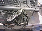 POWER PROBE Circuit Tracer III
